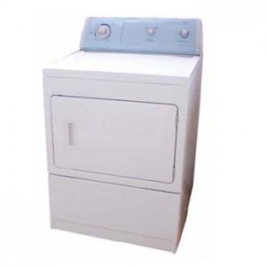 AATCC Dryer Model Whirlpool 3HLER5437