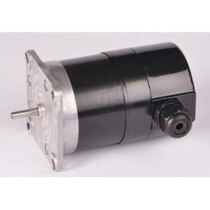 ASTRO - Synchronous motor ASM 44   ASM 46
