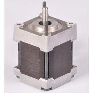 ASTRO - Stepping motors, SAM 5620