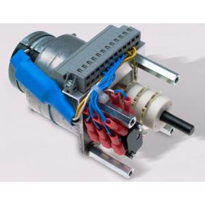 ASTRO - Servo-motors