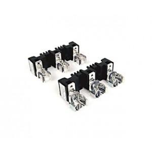 Allen-Bradley - 1491 Fuse Blocks