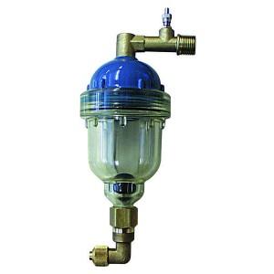 Automatic air feeder