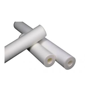 Filtrafine - Cartridge & Housing, Clear-Fine Series