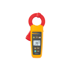 Fluke - Fluke 368 FC Leakage Current Clamp Meter