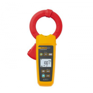 Fluke - FC Leakage Current Clamp Meter, 369