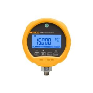 Fluke - Fluke 700G Precision Pressure Gauge Calibrator