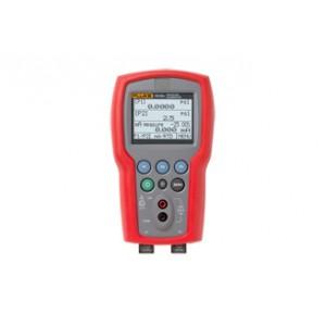 Fluke - Fluke 721Ex Precision Pressure Calibrator