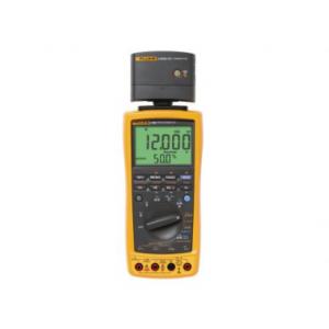 Fluke - Process Meter, 789