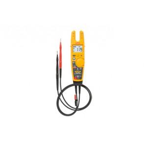 Fluke - T6-600 Electrical Tester
