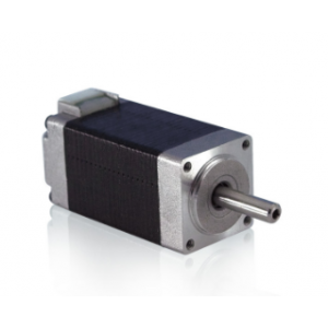 Lin Engineering - Compact Stepper Motor, 208 Series