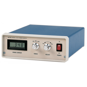 Magtrol - Model 5210 Current Regulated Power Supply