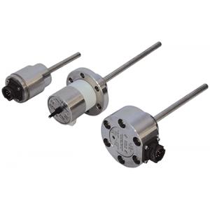 Magtrol - Displacement Transducer