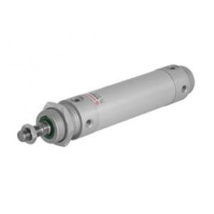 Norgren - Actuators, Roundline Cylinders, RM/55441/M/50