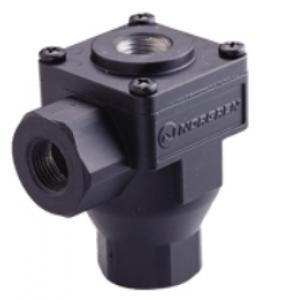 Norgren - Directional Control Valves, Quick Exhaust Valves, T70C2800