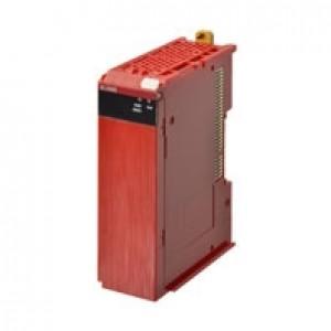 Omron - Safety CPU Unit, NX-SL