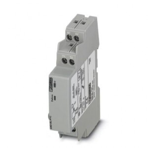 Phoenix Contact - Compact monitoring relay, EMD-BL-PTC