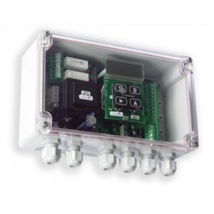 Procon Engineering - MKII Weight Transmitter, GS100