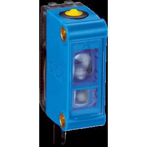 SICK - Color sensors, CSM-WP11122P