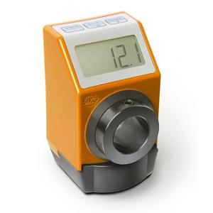 SIKO - Electronic position indicator, DE04