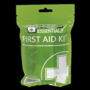 Sealey - First Aid Essentials Grab Bag