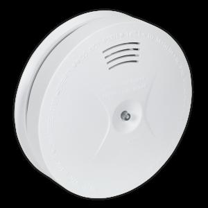 Sealey - Smoke Alarm