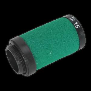 Sealey - Coalescent Filter Element, SSP21/2/CX.V2