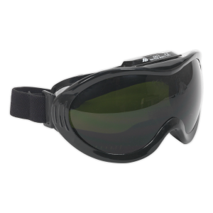 Sealey - Gas Welding Goggles, SSP5
