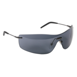 Sealey - Safety Spectacles - Anti-Glare Lens, SSP73