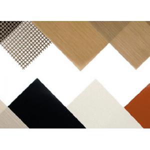 Taconic - PTFE Fabrics
