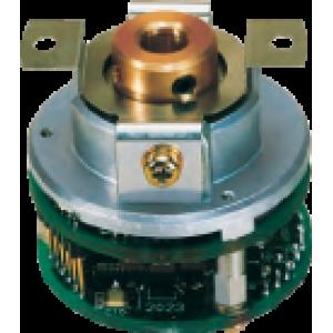 Tamagawa Absolute Encoders, Multi-Turn