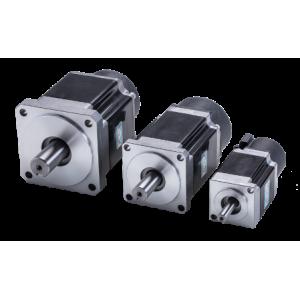 Tamagawa - TBL-iⅣs Series, Low inertia series AC Servo Motor (Size □40-80mm)