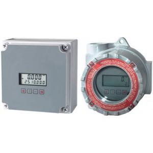 BAT RAT-M Battery Powered FC, Alarm Output, Kessler-Ellis