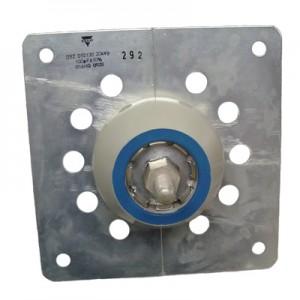 Vishay Capacitor DBZ055135