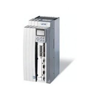 Lenze The intelligent drive EVS9325-ES
