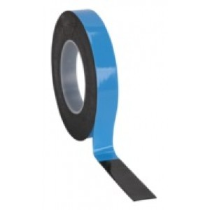 19mm x 5mtr Double-Sided Adhesive Foam Tape, DSTB195