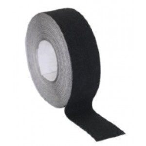 50mm x 18mtr Anti-Slip Tape, ANTB18, Self-Adhesive