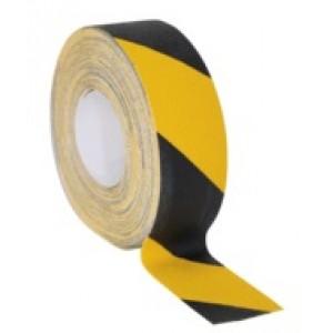 50mm x 18mtr Anti-Slip Tape, ANTBY18, Self-Adhesive