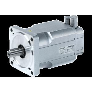 High performance servo motor, BCR