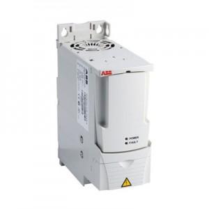 Inverters, ABB, ACS355-03E-08A8-4
