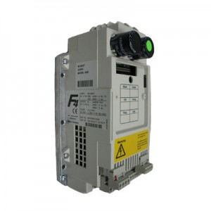 KEB Frequency Inverter, 09F4CRD-3420