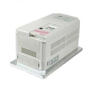KEB Inverter, 05.F5.C1B-2B0A