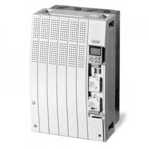 LENZE Vector Inverter, E82EV223K-4B201