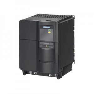 Siemens Micromaster 420, 6SE6420-2UD27-5CA1