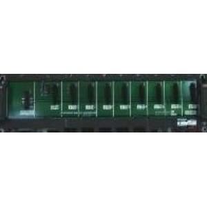 Mitsubishi CPU controller A1S38B