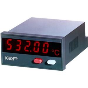 532 Series J, K, N Thermocouple Sensors Temp Disp