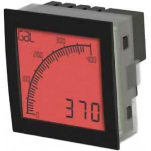 APM-PROC Process Meter, Kessler-Ellis