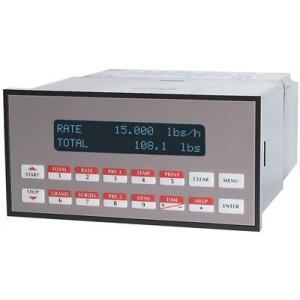 ES747 Liquid Gas Flow Meter, Kessler-Ellis