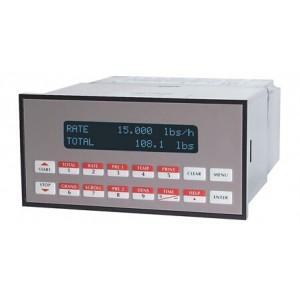 ES761 Net Energy Flow Controller, Kessler-Ellis