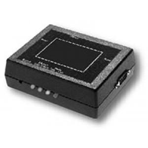 IEPS-1000 Intelligent Ethernet Single Port Server