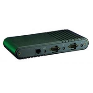 IEPS-3000 Server, Ethernet Port Server, Kessler-Ellis